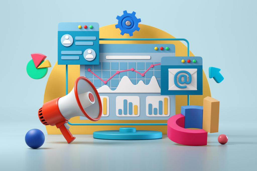 Digital Marketing channel- what it is