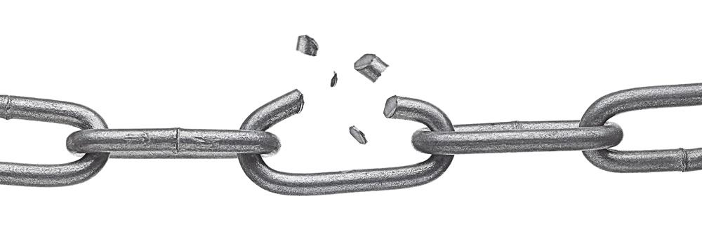 broken link building technique