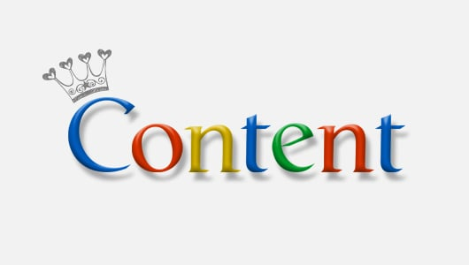Keep your content concise and conversational.