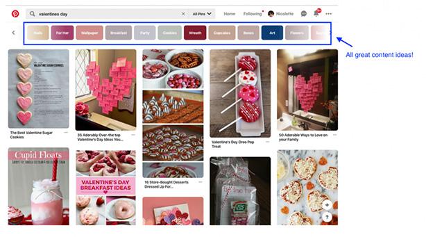 Valentines-day-online-marketing