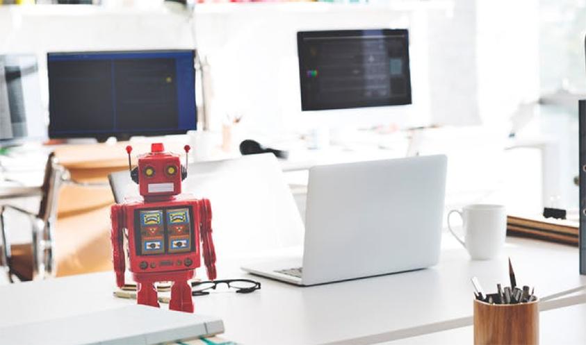 Digital-bot