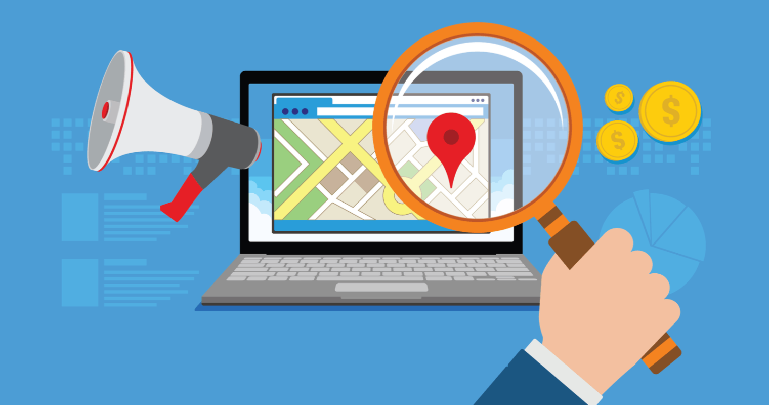 local seo services-How-to-Use-Local-Keywords