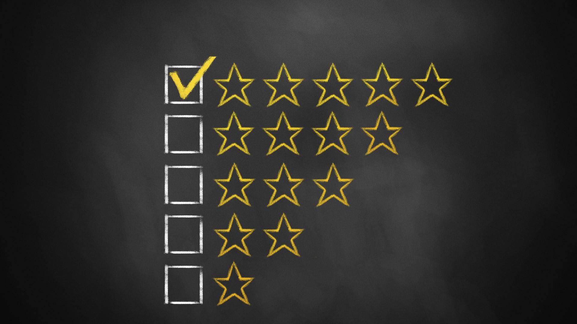 local seo services-positive-reviews