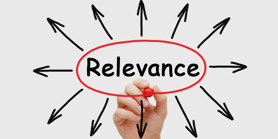 local-seo-services-relevance