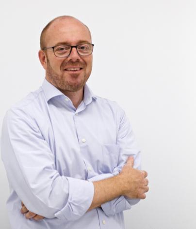 Miguel Maio