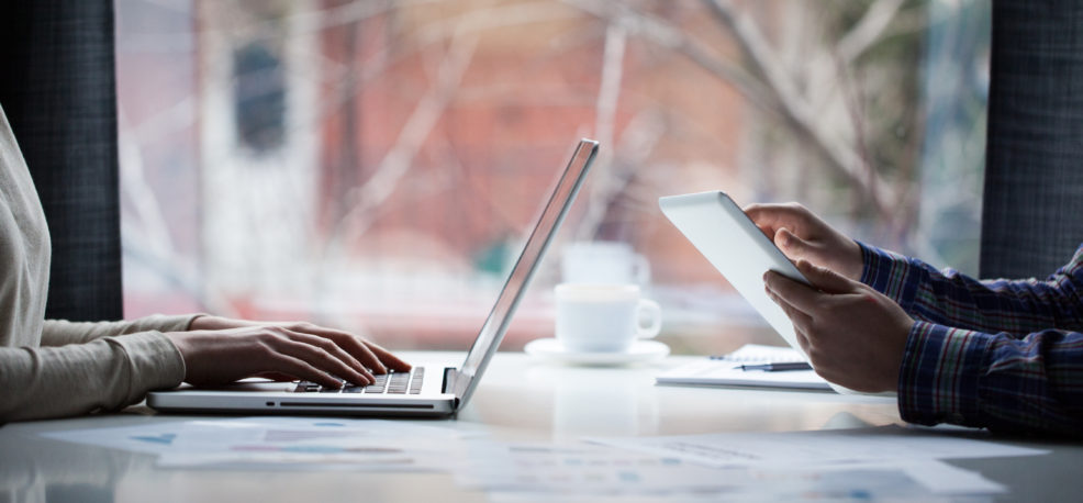 White Labeling for Digital Marketing Agencies