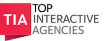 Top Interactive Agencies