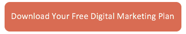 Download Free Digital Marketing Plan