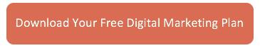 Download Free Digital Marketing Plan