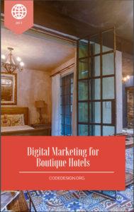 ebook-digital-marketing-for-boutique-hotels-codedesign