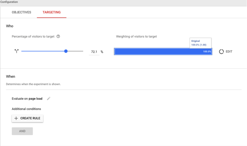 Google-Optimize-Targeting