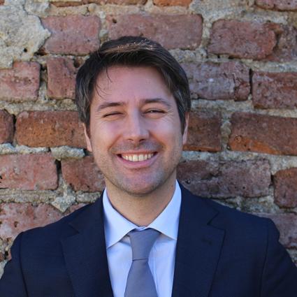 Filipe Ribeiro - Head of SEO