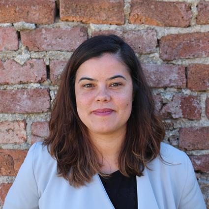 Sofia Louzeiro - Social Media & Content