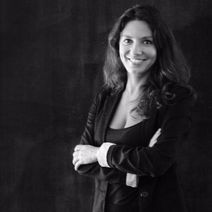 Marisa Costa - Account Director