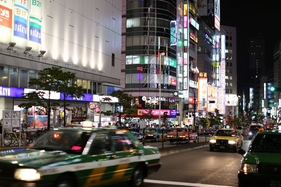 cars_in_tokyo