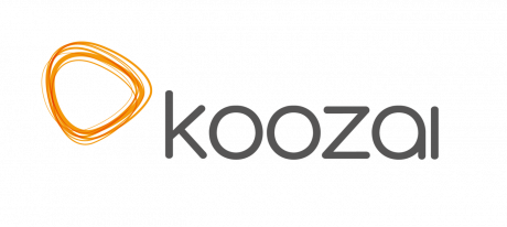 koozai digital agency uk