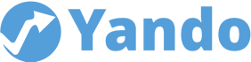 yando digital agency uk