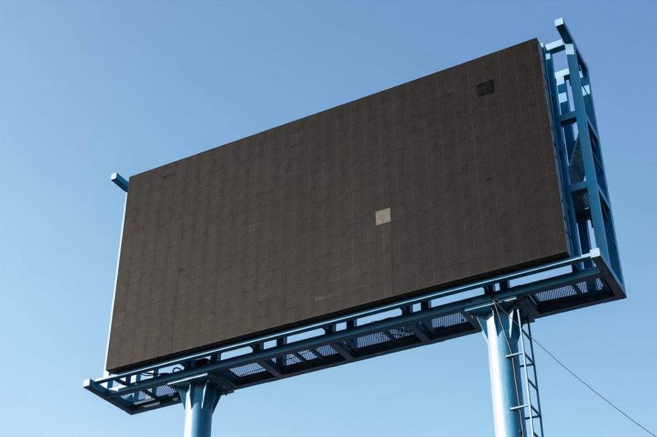 Ad-fraud-on-billboard