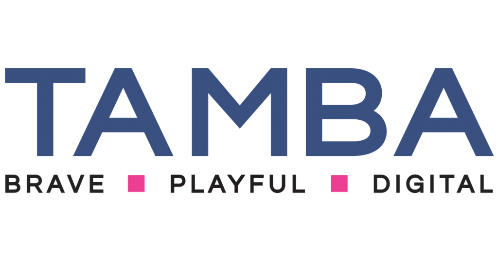 tamba digital agency uk